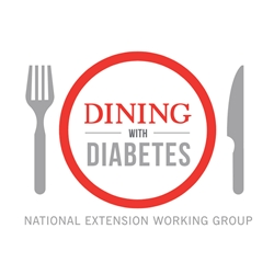 Dining with Diabetes - West Feliciana
