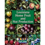 Louisiana Home Fruit and Nut Production