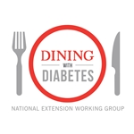 Dining with Diabetes - St. Landry