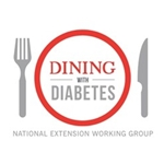 Dining with Diabetes - Livingston 2019