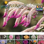 2016 Get it Growing Calendar
