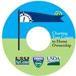 Charting Your Course to Home Ownership CD