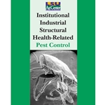 Institutional Industrial Structural Health Related Pest Control