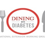 Dining with Diabetes - Tangipahoa March 2020