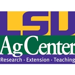 Ag Pest/Demonstration & Research Meeting