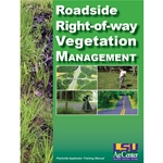 Roadside Right-of-way Vegetation Management