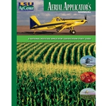 Aerial Applicator's Manual